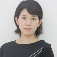 吹田教室 インストラクター紹介